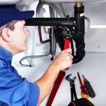 General Plumbing Maintenance